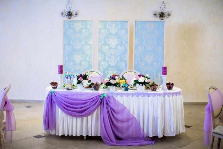 Свадебные фото идеи для свадьбы на Невеста.info   Страница 11