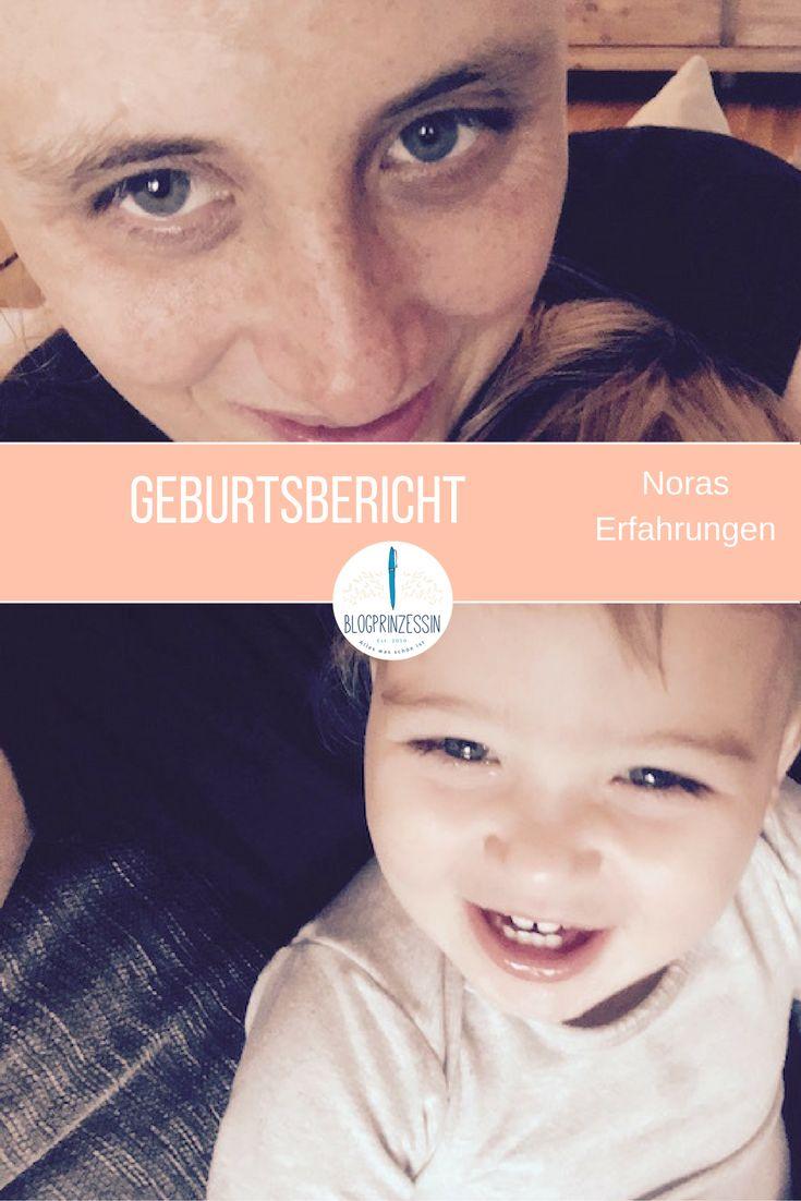 Nora beschreibt die Geburt ihrer Tochter Greta. Ein ganz besonderer Geburtsbericht, eines Kaiserschnitts. Ihre Erfahrungen. http://blogprinzessin.de/2016/10/28/geburtsbericht-von-nora-und-greta/