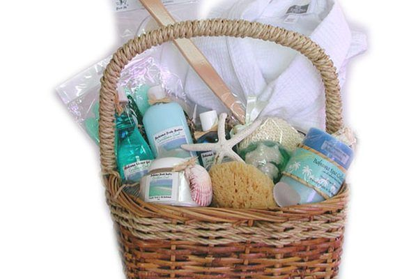 There are many variations to making a hair-product-themed basket, and a self-designed custom basket for someone special can be created easily and inexpensively or with a bit more effort and money. The latter is best put together when more than one person or family is contributing to it financially.Either way, a hair-product-themed basket will be a...