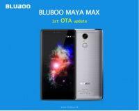 Bluboo Maya Max скоро получит OTA-обновление    Компания Bluboo продолжает доводить до совершенства свой планшетофон Maya Max, который увидел свет в сентябре этого года. Совершенно не так давно стало известно, что уже в самое ближайшее время она начнет распространение апдейта, где основной акцент изготовлен на оптимизации поддержки USB OTG. Главное назначение этой функции – подключение к смартфону разных устройств перифирии, включая портативные наружные накопители. Это позволит пользователям…