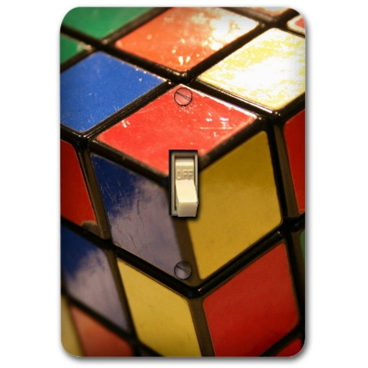 17 Best Images About Rubiks Cube On Pinterest Bathrooms