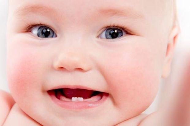 Diş Çıkarırken Karşılaşılması Muhtemel Sorunlar