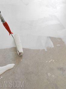 Best 25 Epoxy Floor Basement Ideas On Pinterest Painted