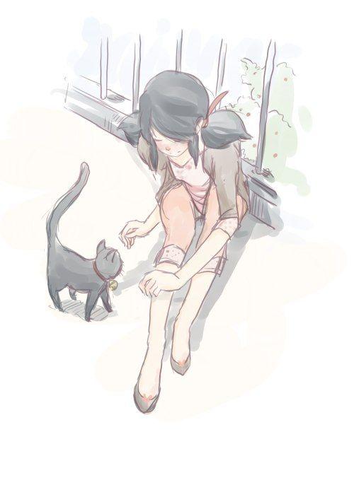 Miraculous LadyBug   Леди Баг и Супер-кот