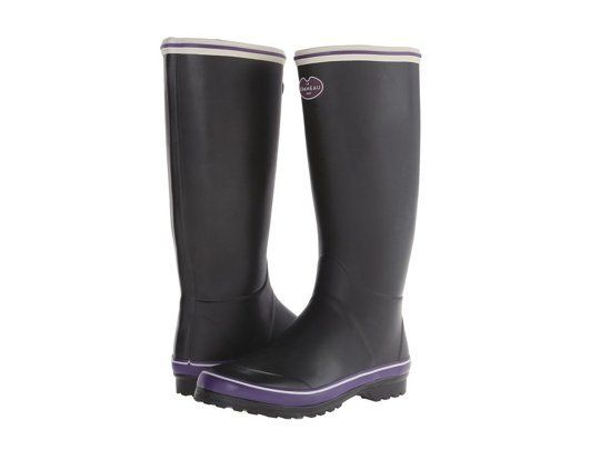 Best Rain Boots: Hunter, Helly Hansen, Tretorn, Sperry & 4 More — Maxwell's Daily Find 04.07.15