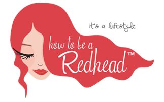"""Most redheads have blonde eyebrows and eyelashes. That's why the joke amongst many copper haired ladies is: """"Mascara and eyebrow pencil is my best friend!"""" When you add a few strokes of mascara, or slightly pencil in your brows, it helps to make your face and eyes pop. Instead of investing a lot of time applying and reapplying mascara and eyebrow pencil, many women have started eyelash and eyebrow tinting. Honestly, who wants to put on mascara and pencil if you don't have to? ..."""