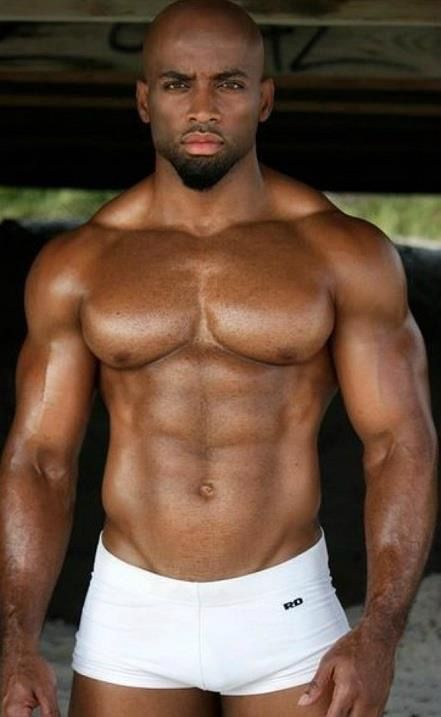 black single men in montandon Worlds largest free african-american online community where black women and black men meet to chat, discuss and engage on what matters to us now with jobs, news, dating, games and photos.