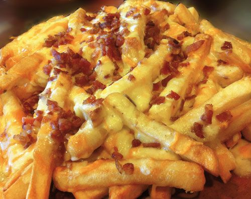 patatas-con-queso-y-bacon
