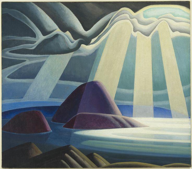 1923_Lake_Superior_Thomson_Col.jpg (5681×5004)