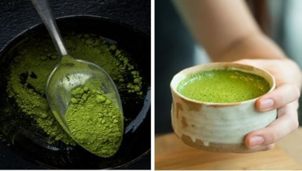 Matcha tea is one of the oldest and strongest tea drinks in the world. It originated in Japan, and people around the