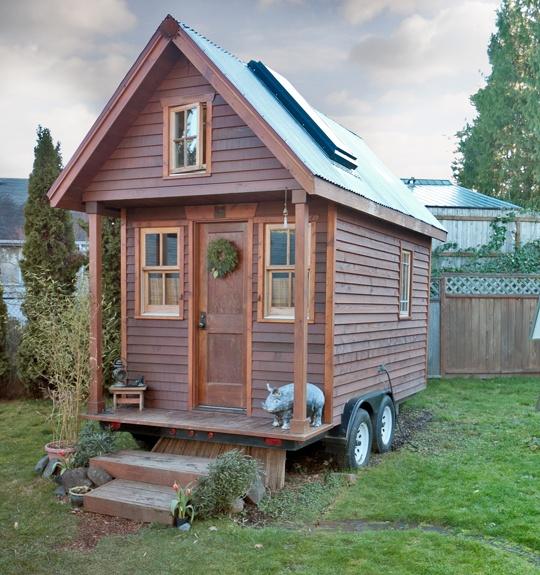 23 Best Images About Portable Buildings Edmonton On Pinterest
