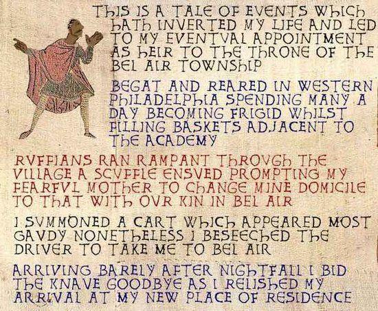 18e6f9d00d8774e78ce4a7a845fa9d52 fresh prince theme song renaissance fair 135 best medieval memes images on pinterest medieval,Fresh Prince Of Bel Air Theme Song Meme