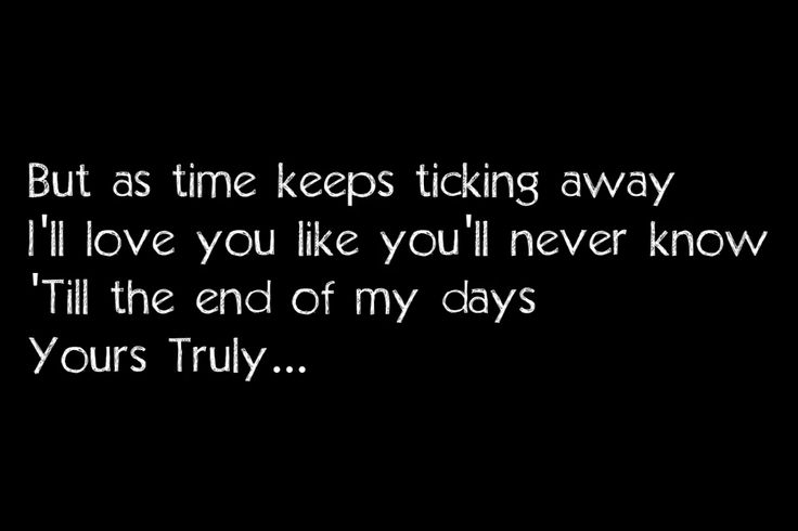 Lionel Richie - Truly - YouTube