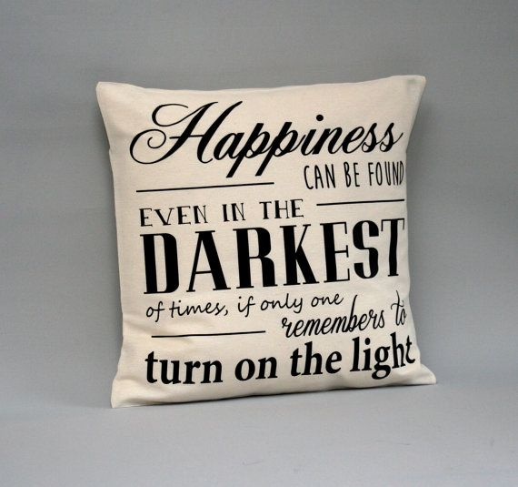 https://www.etsy.com/listing/219687152/harry-potter-pillow-harry-potter-cushion