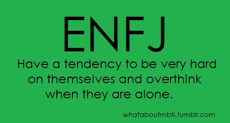 enfj personality disney - Google Search