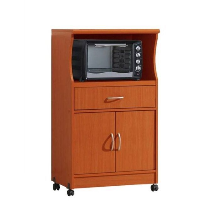 Shop Simple Living Rolling Galvin Microwave Cart: 1000+ Images About Furniture Home Ideas On Pinterest