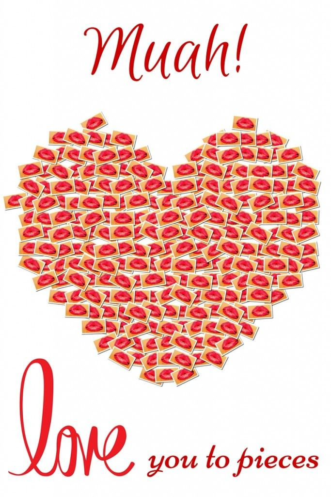 9 best Valentineu0027s Day images on Pinterest Valentine day cards - new valentine's day music coloring pages