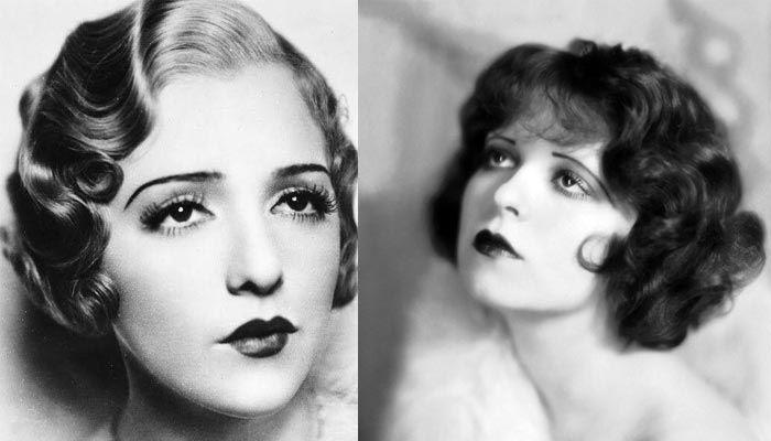"""Sono stata negligente e dopo avervi parlato del trucco anni '30, anni '40 ed anni '50 non mi ero ricordata di parlare del trucco anni '20. Quindi bando alle ciance oggi ci buttiamo nei """"roaring twenties"""" tra makeup e non solo. Caratteristiche del trucco anni '20 Il trucco degli anni '20 fu ispirato grandemente dal mondo del cinema e fu così che le attrici di cinema muto divennero icone di stile, fascino e sex appeal, andando ad influenzare il makeup …"""