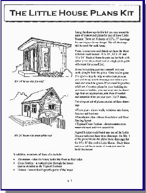 41 best Small House Plans images on Pinterest | Small houses ...