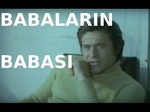 Balarbin Babasi