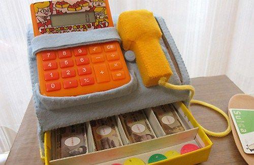100均で子供と簡単手作り!グッズやおもちゃのアイデア集   だんらんダイアリー