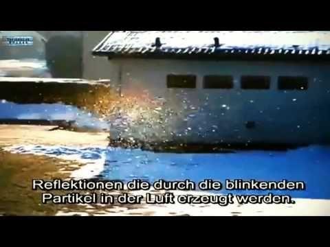 #Geo_Engineering: Gezielt das #Klima beeinflussen #Bundeswehr: #Streitkräfte, #Fähigkeiten und #Technologien im #21. #Jahrhundert