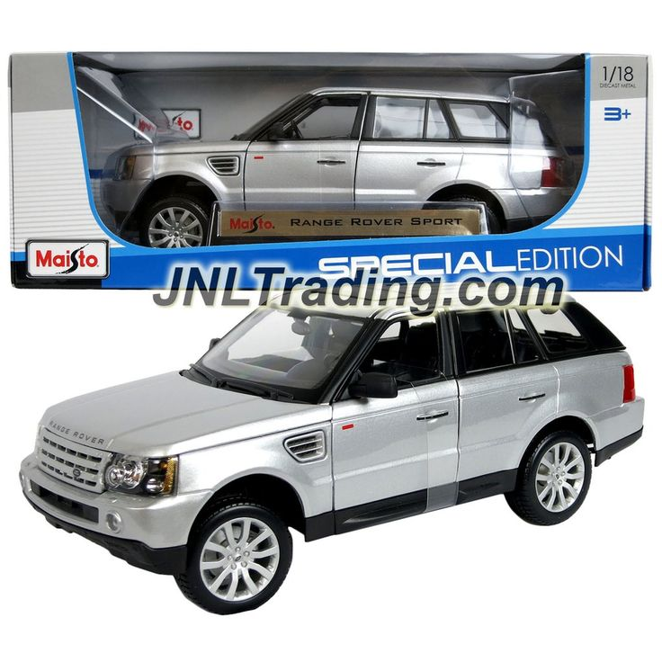 Sell Used 2003 Land Rover Range Rover Hse Sport Utility 4: Best 25+ Sport Suv Ideas On Pinterest