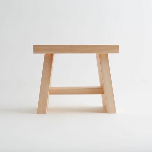 Furo Isu - Bath Chair
