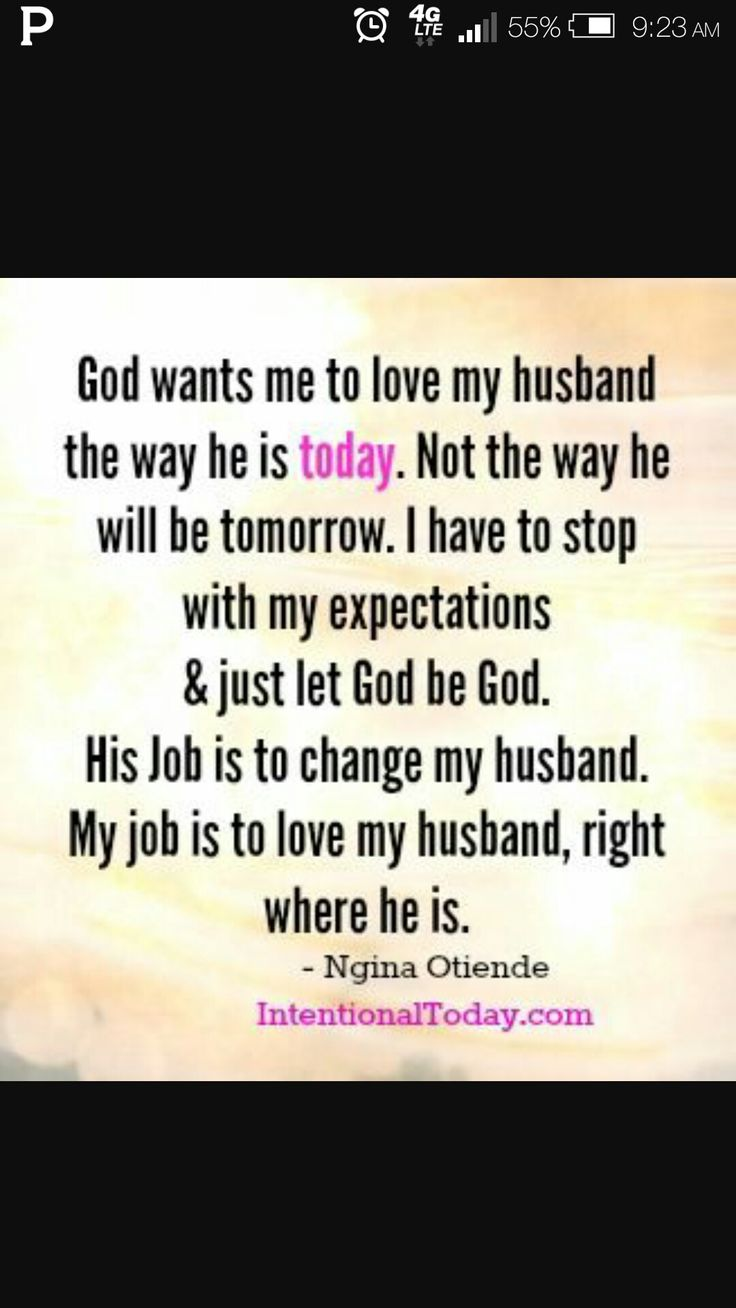 Love Towards Husband Quotes: 25+ Best My Husband Quotes On Pinterest