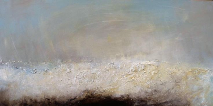 Storm Porth Nanven by chrishankey on Etsy