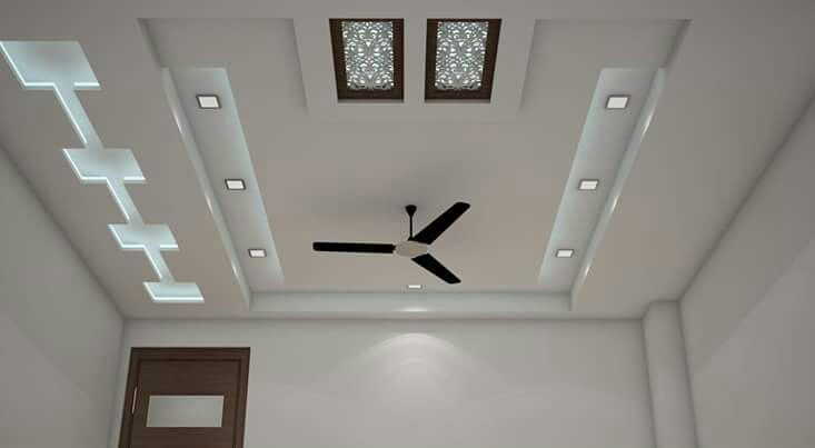 FALCEILING DESIGN