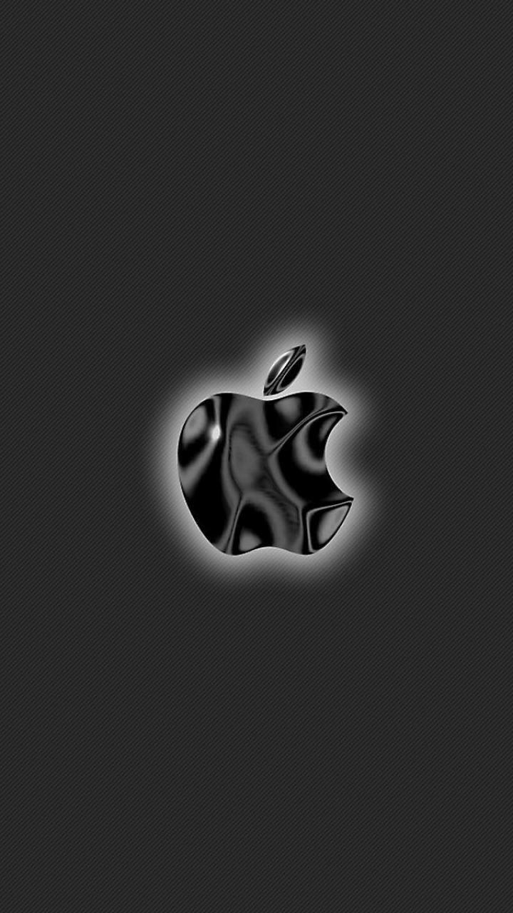 Pin By Lisa Green On Apple Apple Wallpaper Apple Logo Wallpaper Apple Logo Wallpaper Iphone