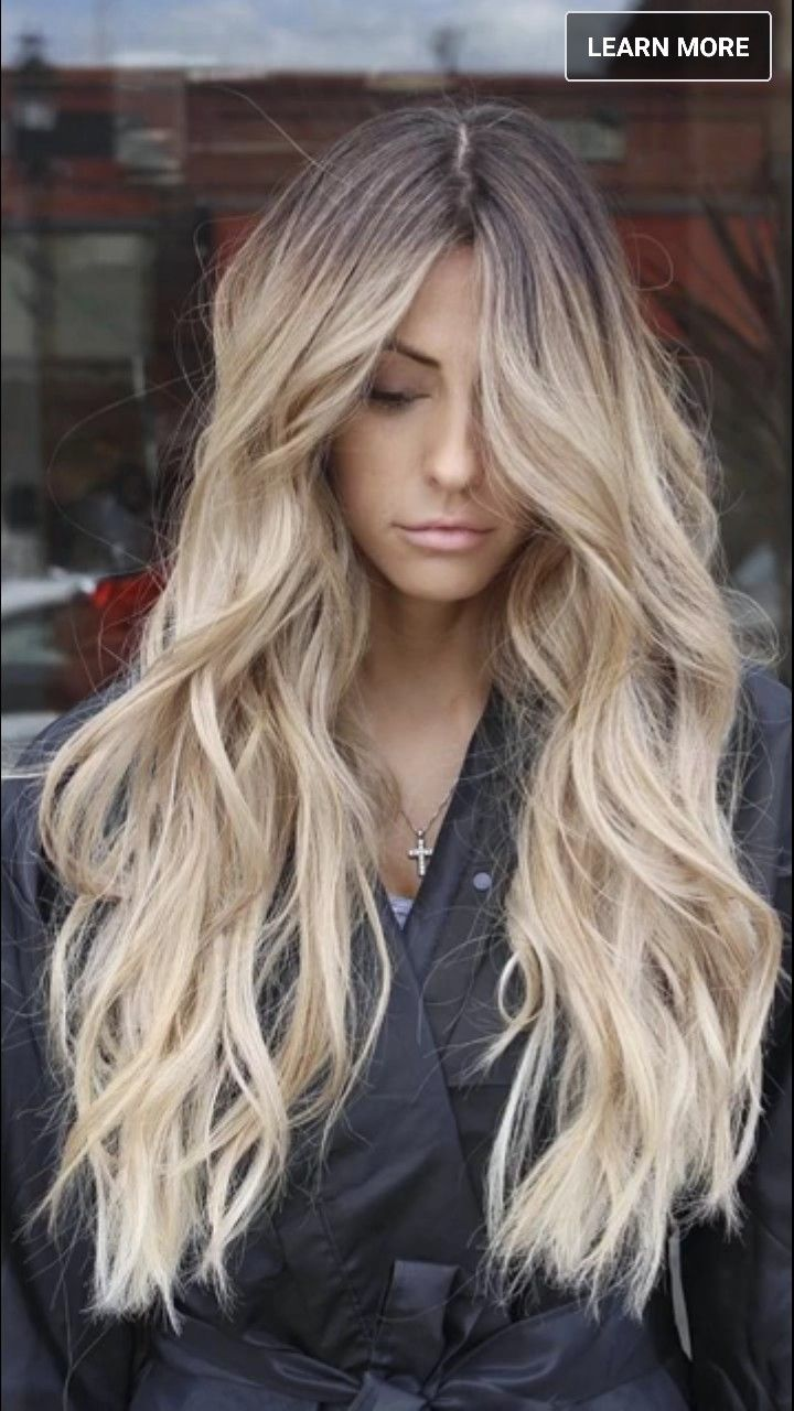1000+ ideas about Fall Balayage on Pinterest | Fall hair ...
