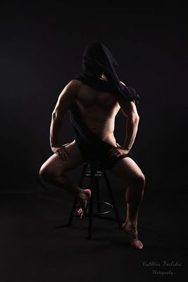 skepseis & photos: Καλλιτεχνικό Ανδρικό Γυμνό