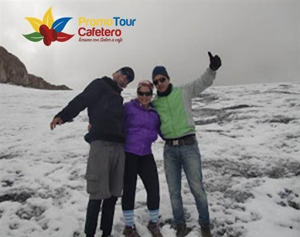 Nevados planes ecoturismo con todo incluido, http://turismopromotourcafetero.com