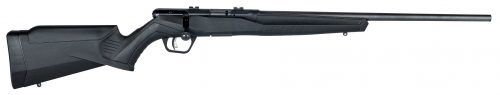 Savage Arms Introduces New B-Series Bolt Action Rimfire Rifles  Savage Arms B-Series Bolt Action Rimfire Rifle      Savage Arms    SUFFIELD, Conn.   -(Ammoland.com)- Savage Arms is pleased to introduce a new line of bolt-action rimfire rifles with its new B-Series, including 12 caliber options priced from $281 to $413.  Shipments of these firearms are currently being delivered to dealers.  Savage has added to its line of modern new firearms with the B17, B22 and B22 Magnum bolt-acti..