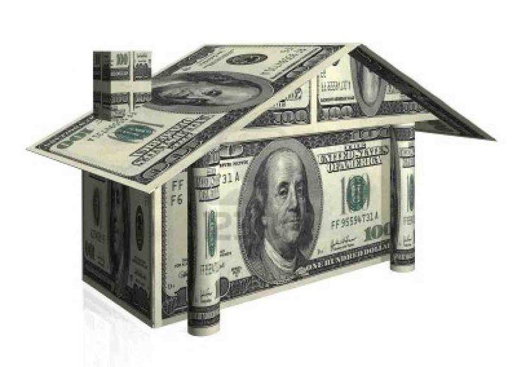 Algunas ofertas calentorras mientras esperamos el portal inmobiliario prometido por Tristán el subastero - Rankia