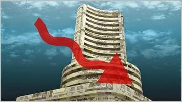 Open Online-Offline Trading Account with Swastika Investmart: Sensex drop 226 points; automobile shares strike