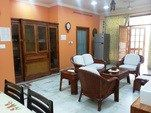 Atithya Serviced Apartment, a Home Stay in Lucknow, India – Atithya Serviced Apartment, a Home Stay in Lucknow, India #apartments #in #pasadena #tx http://attorney.nef2.com/atithya-serviced-apartment-a-home-stay-in-lucknow-india-atithya-serviced-apartment-a-home-stay-in-lucknow-india-apartments-in-pasadena-tx/  #serviced apartment # Our Serviced Apartments For shorter or longer stay, excellent fully furnished Serviced Apartments One BHK and Two BHK are available with all facilities in Gomti…