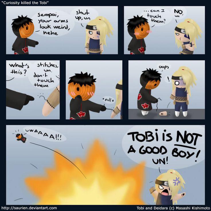 naruto funny pics   Funny Naruto Comic 5   Publish with Glogster!