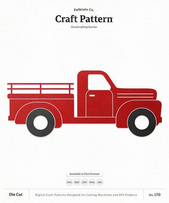Pin On Craft Patterns
