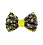 duct tape ideas - several bows