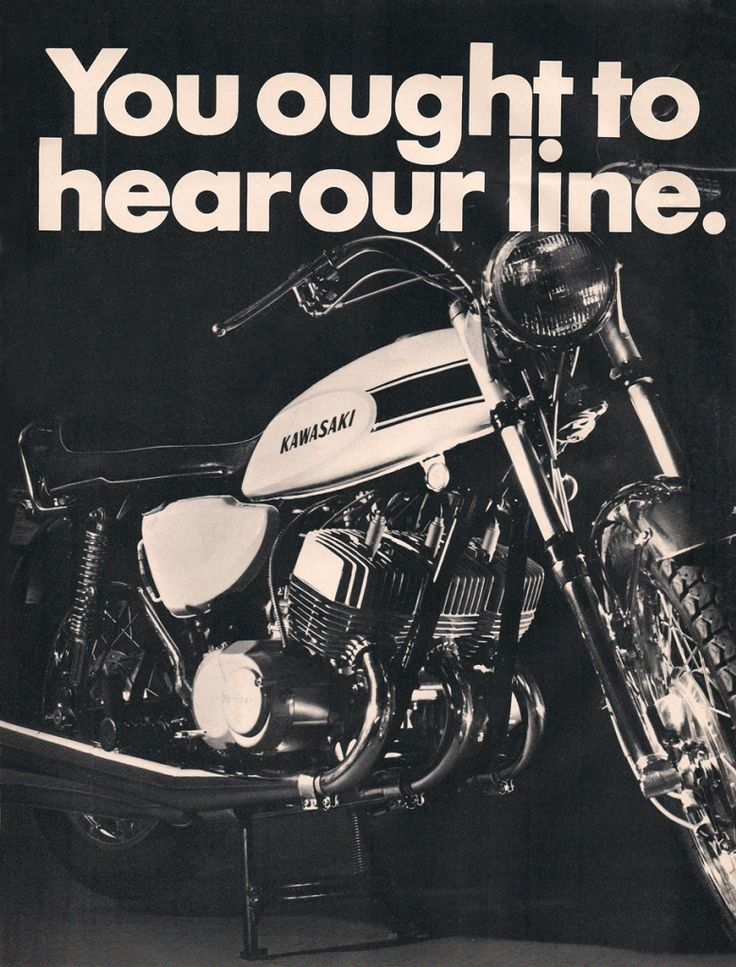 「kawasaki」(カワサキ)の名を遠くアメリカの地で大きく知らしめた伝説のバイク 『500SSマッハIII』。発売当初から現在に至るまでも熱狂的なファンがいる名車の一つ。同車は抜群の馬力・加速力を備え当時最高速を誇った。本稿では「マッハIII」が伝説となったワケとその歴史をご紹介していきます。