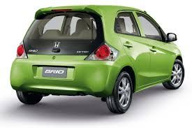 Honda Brio user car reviews.... http://www.autoinfoz.com/Car-Reviews/Honda/Honda_Brio/Honda_Brio_VX/Perfect_small_family_car-1014.html