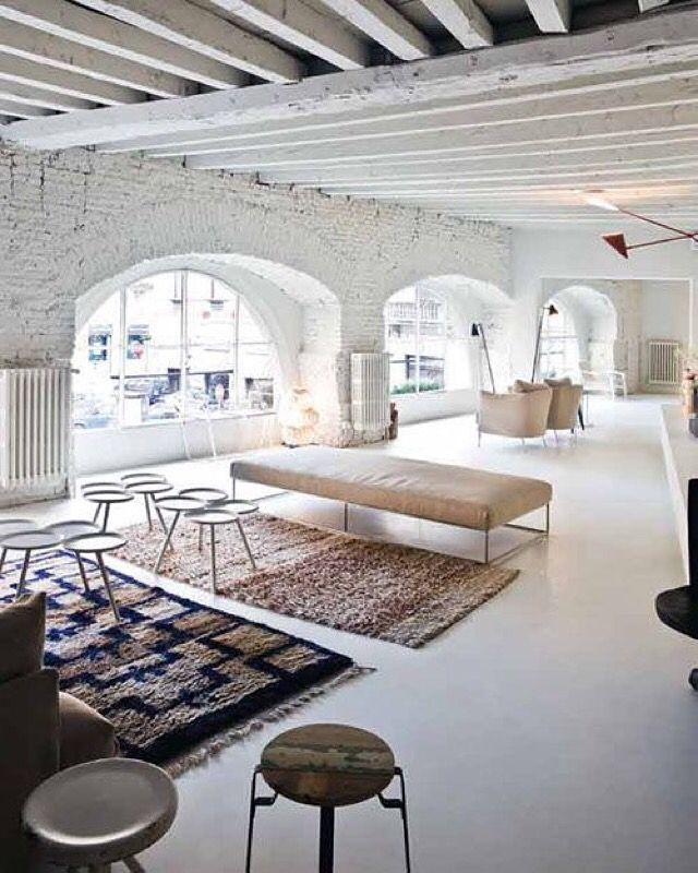 81 besten wohnung bilder auf pinterest bauwagen kleine hauspflanzen und kleine h user. Black Bedroom Furniture Sets. Home Design Ideas