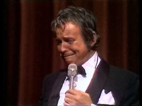 Toon Hermans - 1974 - deel 11 - De vogeltjes van Johnny