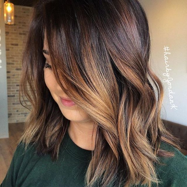 haircuts for faces hair 4430 best hair ideas images on 4430