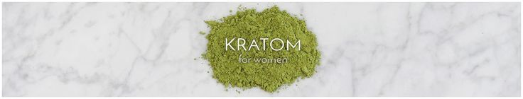 BUYING KRATOM Selecting a reliable vendor