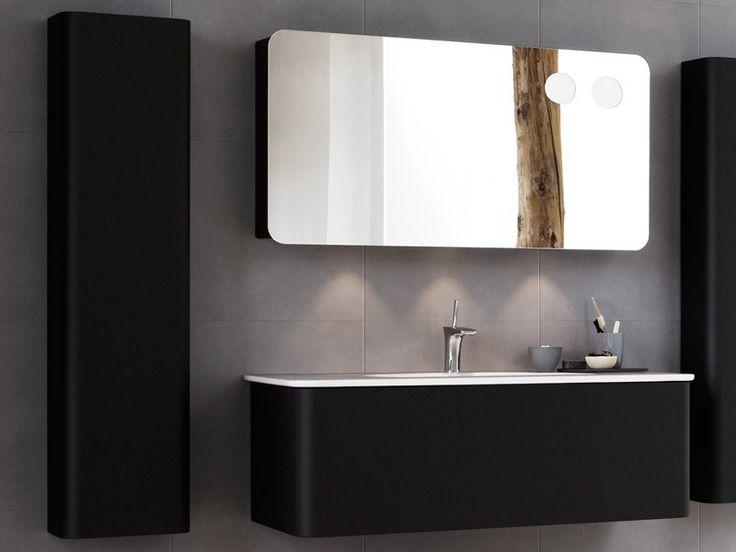 die besten 25 ganzk rperspiegel ideen auf pinterest design standspiegel rustikaler. Black Bedroom Furniture Sets. Home Design Ideas