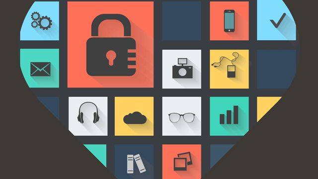 Top 7 Best Password Manager For Android